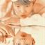 Perfil Joyce_Hyuga