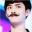 Perfil Jcs_Soo