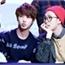 Perfil kim_park_joo