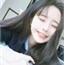 Perfil JulyanaWang_099