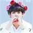 Perfil Ju_Kookiee
