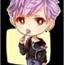 Perfil Ju_Senpai_BTS3