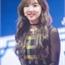 Perfil Lara_Yeon