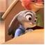 Perfil JudyLoops