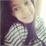 Perfil Juh_Tessaro