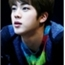 Perfil Tia_moon_