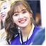 Perfil Park_Jihyo_Jeon