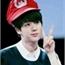 Perfil Juh_seoka