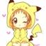 Perfil Amanda_Pikachuu