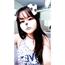 Perfil julia_ayumi