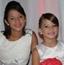 Perfil Julia_Coelho