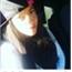 Perfil Julia_L3ddyreal