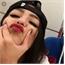 Perfil _Jenna_