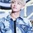 Perfil Tae_maravilhoso