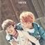 Perfil kim_ju_tae