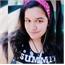 Perfil Juliinha_C