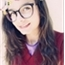 Perfil JULLY_OUTS