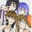 Perfil jumaby_kawaii