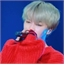 Perfil jung_