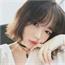 Perfil Kim_gy