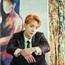Perfil Jung_Hee10