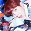 Perfil Jung_Hoseok1234