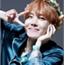 Perfil hoseoka_jung2