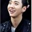 Perfil Jung_Vick99