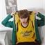 Perfil Jung_Jiwoo