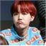 Perfil Jung_Linn