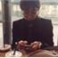 Perfil Jung_miy