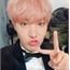 Perfil Jung_Sayu
