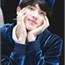 Perfil kim_Jinnie_-