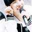 Perfil JungHoseok_FOFE