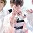 Perfil jungkook-love21