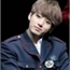 Perfil Jungkook_jeon