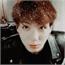 Perfil Jungkook_stanS2