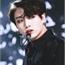 Perfil Jungkookie_Bmy