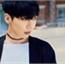 Perfil Dark_Seoul