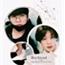 Perfil KimParkJeon97