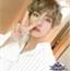 Perfil V__Taehyung
