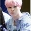 Perfil Juu_Park