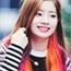 Perfil Juuh_Yoon