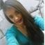 Perfil juuh_oliveira23