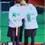 Perfil Juuh_Yoongi_93