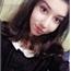 Perfil Miss_adorable