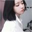 Perfil K-troxa_Taetae