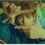 Perfil K_Tae