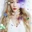 Perfil Kaah_Taeyeonnie