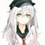 Perfil KagamineRin-_